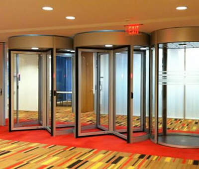 Products Piedmont Door Solutions